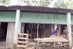 H505_3701-2 (bandashing) Tags: boat woodwork carpenters make workshop village madubpur khadimpur newmarket sylhet manchester england bangladesh bandashing aoa social documentary akhtar owais ahmed