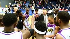 DSC_4738 (grahamhodges3) Tags: basketball londonlions glasgowrocks bbl emiratesarena glasgow