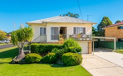 23 Caniaba Street, South Lismore NSW
