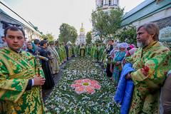 2018.06.25 Denʹ anhela Predstoyatelya (4)