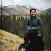 Flagstaff Hike