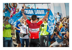 OL2018-1149b (ROBERTO VILLAR -PHOTOGRAPHY-) Tags: photografikarv lzphotografika lanzarotephotográfika fotografiadeportiva sport triathlon oceanlava mejorconunafoto photobank