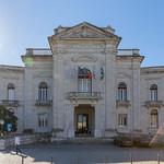 Historical building Colina de Sant'Ana in Lisboa thumbnail