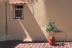 Shadows and Stillness I (thriddle) Tags: chania crete greece xtransformer