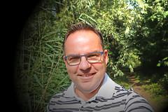 34/52 Summer Selfie (Meteorry) Tags: europe nederland netherlands holland paysbas noordholland amsterdam west ouest oeverlanden park parc nieuwemeer summer été lightingeffects photoshop lightroom danielbelavoine sauverlamour face visage 52weeks 52semaines me moi perrytak selfportrait autoportrait selfie man homme guy august 2018 meteorry