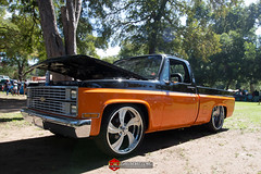C10s in the Park-12