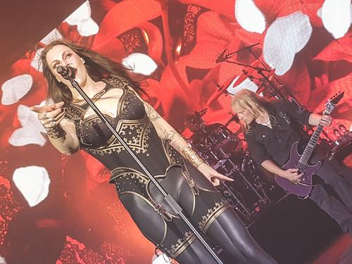 Nightwish-Sao-Paulo-2018-17