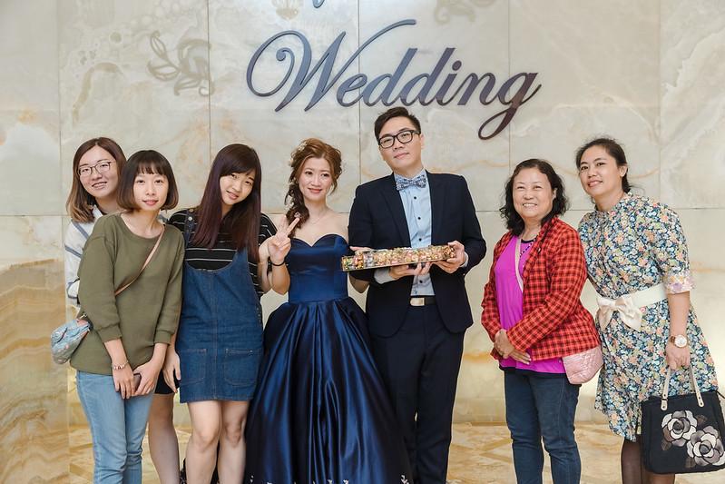 婚攝,高雄,林皇宮花園,搶先看,婚禮紀錄,南部