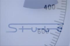 ... Measurement ... (Device66.) Tags: doubleexposure mm macromondays xicon measurement kitchen macrophotography macros mismacros myweekchallenge