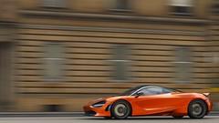 Forza Horizon 4 (7) (Brokenvegetable) Tags: mclaren car forza horizon videogame 720s photography photomode hypercar playground games turn10