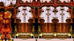 mani-860 (Pierre-Plante) Tags: art digital abstract manipulation
