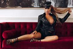 SEM_3963 (semanin) Tags: sexy nude mistress fetish topless erotic model russiangirl