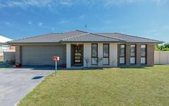 68 Carwoola Drive, Orange NSW