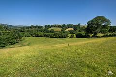 Llandovery@Carmarthenshire300618-0285_6_7 (NicoP.Photography) Tags: royaumeuni unitedkingdom wales paysdegalles carmarthenshire llandovery paysage landscape hdr photomatix nikond7000 1024