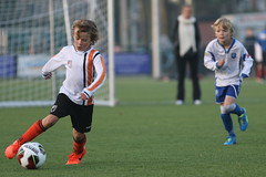 """HBC Voetbal • <a style=""""font-size:0.8em;"""" href=""""http://www.flickr.com/photos/151401055@N04/44262718285/"""" target=""""_blank"""">View on Flickr</a>"""