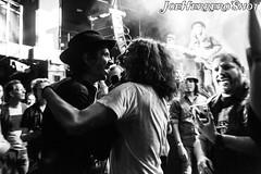 Walking Papers (Joe Herrero) Tags: aprobado concierto concert madrid bolo gig directio live