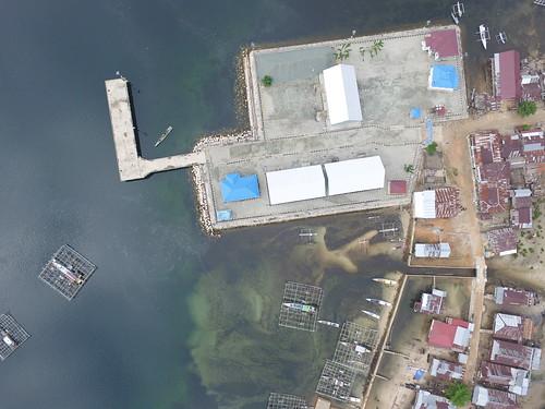 Malala Coastal Area