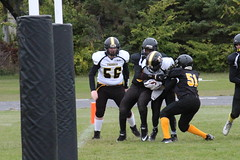 Interlake Thunder vs. Neepawa 0918 141 (FootballMom28) Tags: interlakethundervsneepawa0918