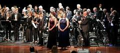 A Night at the Opera 2018