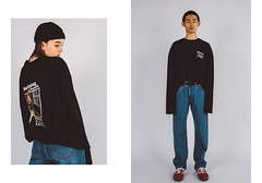 19 (GVG STORE) Tags: bangers unisexcasual unisex coordination kpop kfashion streetwear streetstyle streetfashion gvg gvgstore gvgshop