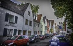 Marieneck (pauleß) Tags: cologne mülheim