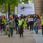 Midwest March for Animals Chicago Illinois 10-14-18 4622 thumbnail
