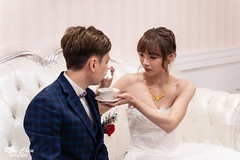 20181014-DSC02966 (ron55663) Tags: sony sonycamera sonyalpha zeiss tt350s f28 2875f28 tamron a036 a7m3 a7iii taiwan wedding 2875mm godox portrait