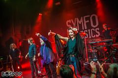 symfoclassics-51