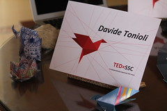 """tedxssc-2018---armonie_40611883515_o • <a style=""""font-size:0.8em;"""" href=""""http://www.flickr.com/photos/142854937@N05/44478003594/"""" target=""""_blank"""">View on Flickr</a>"""