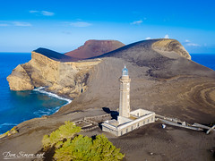 azoresdrone2-10 (Stanislav Don Simon) Tags: azores beach cloud dji donsimon faro lighthouse mavic mavicdji mavicpro mount nature storm sunrise sunset travel