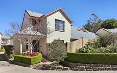 3/29-31 Grose Street, Leura NSW