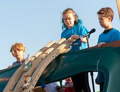 DSC_4806 (rick.washburn) Tags: east bay mini maker fair park day school oakland makers