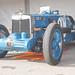 MG K3. 1933