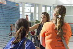 "VI Congresso Brasileiro de Pilates • <a style=""font-size:0.8em;"" href=""http://www.flickr.com/photos/143194330@N08/44610340955/"" target=""_blank"">View on Flickr</a>"