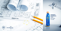 Construction planning drawings (ilustrador diseñador) Tags: building construction plan drawing architecture architectural plans blueprint project engineering sketch house white design background technical structure blue vector engineer print modern floor cad industry home illustration office technology outline apartment abstract urban interior black draw city graphic concept line draft paper buildings new pattern architect development shape planning zzzaaaaaabdc