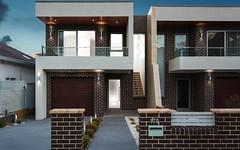 170 Griffiths Avenue, Bankstown NSW