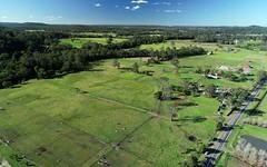 373 Yarramalong Road, Wyong Creek NSW
