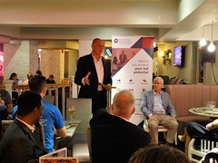 DSC04188 (ACCELerate Your Business) Tags: selbn southeastlondonbusinessnetwork south east london networking bromleybusinessnetworking networkingevents bromley croydonbusinessnetworking johncoupland