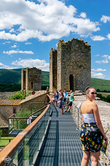 20180626-san-gimgnano-00051_web (derFrankie) Tags: 2018 anyvision b bestofbest c italien l labels o r s t v building city cloud exported leisure outdoorstructure recreation sky tourism tours travel tree ultraselect vacation