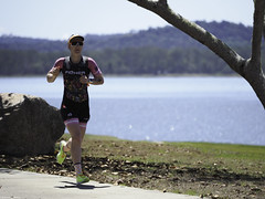"""Cairns Crocs-Lake Tinaroo Triathlon • <a style=""""font-size:0.8em;"""" href=""""http://www.flickr.com/photos/146187037@N03/44664190665/"""" target=""""_blank"""">View on Flickr</a>"""