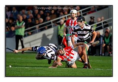 Imokilly v Midleton Senior Hurling Final 2018 (paulflynn) Tags: hurling seniorhurling sport