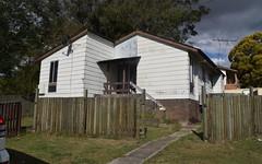 39 Remington Drive, Glen Waverley VIC