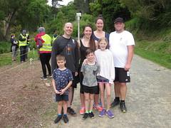 IMG_2408 (dastridc) Tags: loveparkrun porirua parkrun park sport running bothamley newzealand