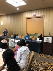 "National Federation of the blind of Illinois state convention 2018 • <a style=""font-size:0.8em;"" href=""http://www.flickr.com/photos/29389111@N07/44741181195/"" target=""_blank"">View on Flickr</a>"