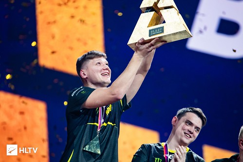 Flickriver: Most interesting photos tagged with s1mple