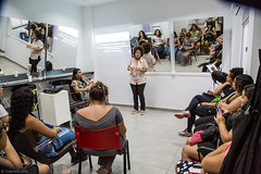 2 anos de Casa das Mulheres da Maré © Jéssica Pires  (28)