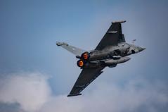 _IMG9784 (ludob2011) Tags: dassault rafale jet fighter aéronavale
