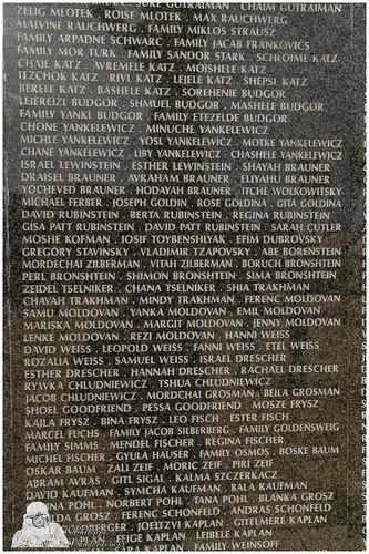 0072 holocaust memorial miami