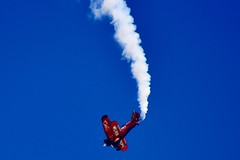 _MCW0269 (dmsdesign1) Tags: biplane acrobatics jetpowered reno airraces
