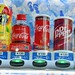 Coca-Cola: Plus Coffee